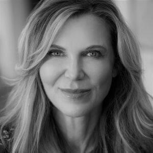 Dr. Susan Schroeder