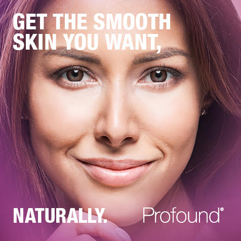 Get the smooth skin you want