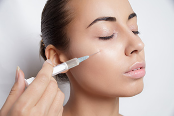 Botox Injections Colorado in Springs CO area