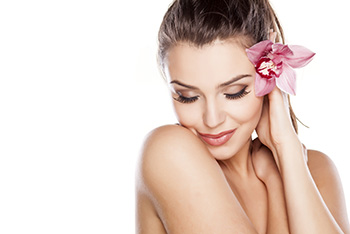 Cosmetic Injectable Fillers in Colorado Springs CO area