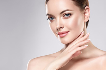 Neck Lift Cosmetic Procedure in Colorado Springs CO area