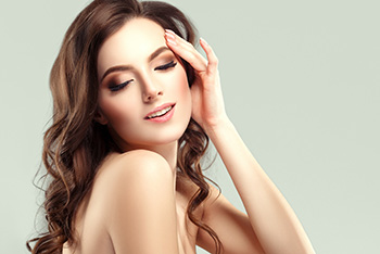 Profound Skin Treatment in Colorado Springs area