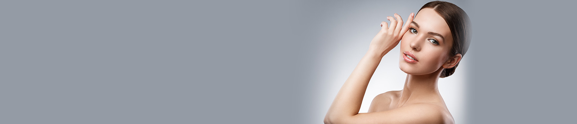 Direct Patient Care at Perfect Skin Dermatology