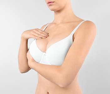 Dr. Susan Schroeder of Perfect Skin Dermatology uses fat transfers not only for breast enhancement but other benefits as well.