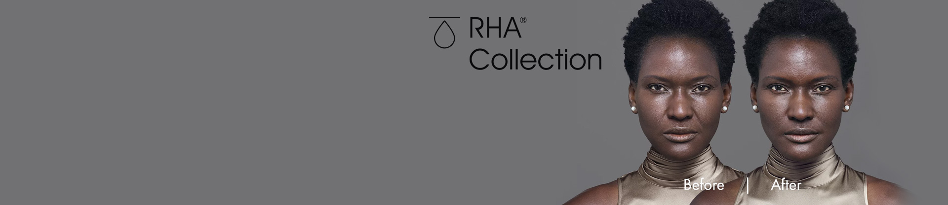 RHA® Collection Colorado Springs CO